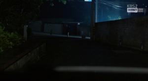 vlcsnap-2015-07-15-12h16m30s67