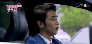 When I See You Again Episode 20 Recap (Finale) | THOUGHTSRAMBLE