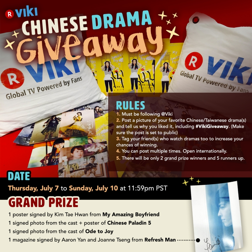 chinese-drama-giveaway1