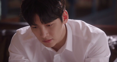 Suspicious Partner Episode 8 Recap | THOUGHTSRAMBLE